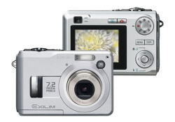 Although the higher in megapixels not always mean the better in picture quality, but it is true that megapixels is the main factor in large printing. Featuring 12MP & 3x optical zoom, the Casio Exilim Zoom EX-Z120 sports 2.8-inch LCD screen, face detection, SDHC card, video recording, and Exilim Engine […]