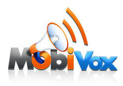 Wow, how does it work? no download software required, what you need is a MOBIVOX account and then you can call from your mobile anywhere, anytime, to any destinations (it doesn't matter it's local or international destinations). Once you've registered as a MOBIVOX user, you can start connecting to MOBIVOX […]