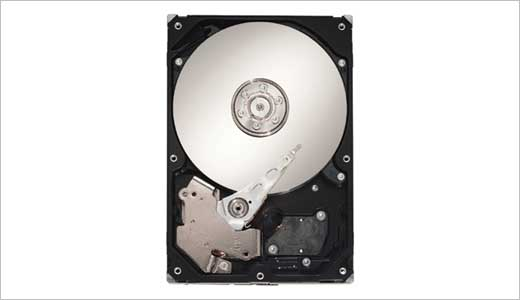 Seagate confirmed that its 1TB hard drive barracuda 7200.11 and Barracuda ES.2 will be released in 3rd quarter this year. The HDD coming with 4 platter (250GB each) and support 7,200 RPM, 32MB cache, and 8.5 millisecond read seek time. The 4 platter performance is considered to be lower than […]