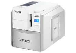 Nowadays digital building is not only owned by high rise building or modern office, right now you can apply the same technology easily to your home. The one who bring the technology to daily life is Brother with the release of RL-700S. Using the machines, home users able to print […]
