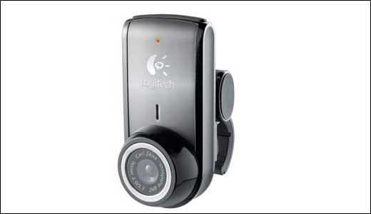 Two HD-quality webcam QuickCam 9000 and QuickCam Pro released by Logitech. Both camera boast 2MP sensor resolution and supported by Carl Zeiss lens and super silent autofocus system. Utilizing the camera, you can produce 720p HD video format at 960×720 resolutions. If you want to utilize the camera for desktop […]