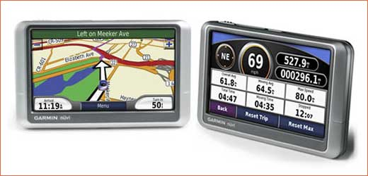 (Image: Garmin 200W; Credit: www.navigadget.com) How much does the upcoming Garmin nuvi 200W cost? it cost $535 Sir, then do you consider it is a budget GPS system? oh never minds but the company claims that this entry level GPS navigation system is affordable as well as for budget lovers. […]