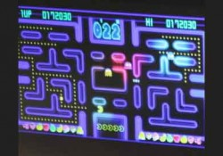 "What happen to Microsoft so they decided to redevelop classic Pac-Man game exclusively for its Xbox home console. The Pac-Man was created by Japanese Toru Iwatani and it was popular among gamers enthusiast back in the 1980s. And now (more 25 years later) the same person designed the revamped ""Championship […]"