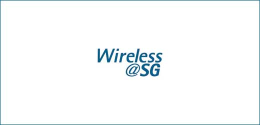 "(Image: Wireless@SG Logo) Yes it is free of charge for Singapore citizens as well as visitors. As reported by detikinet.com, according to Lee Boon, Ministry of Information and Communication of Singapore, ""The Wireless@SG program aims to deliver most of business center, homes, offices and schools, and public places with free […]"