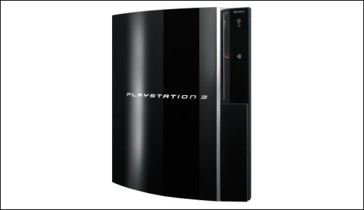 A low price $499 60GB PS3 has been available in Amazon, and yesterday Sony clarify that the upcoming 80GB PS3 will cost only $599/$695 CND and the package include MotoStorm online game. With the price cut, Sony aims to get more market share as the PS3 sales unsuccessful. Sony also […]