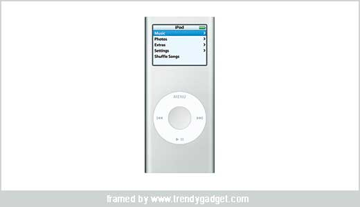 A brand new 2GB iPod nano costs $135, the refurbished one costs only $99, it $35 cheaper rite? so what you prefer? i don`t care much. I just want to amplify what Apple offers to its customers, are you there? they said that the refurbished 2GB iPod nano is one […]