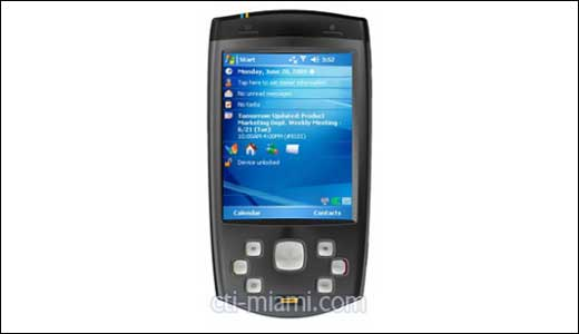 Ok lets continue with another most waiting HTC phones, now the HTC Sedna`s turn. First what i want to mention is the GPS feature. And then just like the other HTC phones, the Sedna also driven by Microsoft WM 6 professional which you can enjoy the attractive graphic display via […]