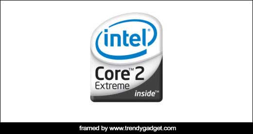 Two days ago Intel announced the new generation CPU for mobile computing, the Extreme series: Intel Core 2 Extreme X7800. The new extreme boasts 2.6GHz clock speed, 4MB of L2 cache, and 800MHz front side bus. The specs tell itself as the fastest chip in mobile processors lineup available today. […]