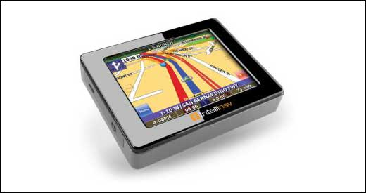 New GPS released by Netropa Corp. The GPS available in 2 different display size: Intellinav 2 and 3 which boast 3.5-inch display while the Intellinav 4 and 5 utilizes 4.5-inch display screen. The device comes with advance features such as text-to-speech, school zone, and speed alert (useful enough for drivers). […]
