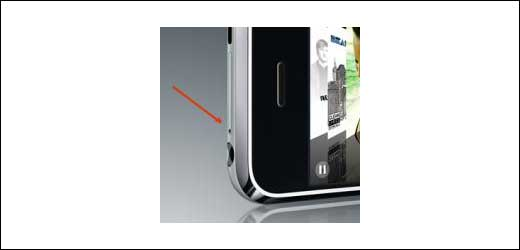 Have you tried to find where the AT&T SIM card placed on your iPhone? if not, you don`t need to open up you iPhone because it is located outside the box. According to iFixit as reported by i4u, you only need to poke with a bent up paperclip inside a […]