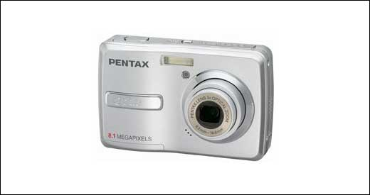 Dedicated for beginner photo shooter, the new Optio E40 introduce by Pentax. As an entry level camera, the E40 comes with some automatic tools such as Face Recognition, Shake Reduction, and Auto Picture mode. Continuous shooting and panorama mode also available. The camera utilizes 10MB of internal memory and SD/SDHC […]