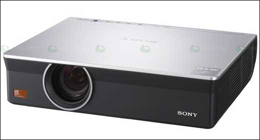 A range of LCD video projectors introduced by Sony: VPL-CW125 (WXGA/3000), VPL-CX155 (XGA/3500), VPL-CX150 (XGA/3500), VPL-CX125 (XGA/3000), VPL-CX120 (XGA/3000), VPL-CX100 (XGA/2700). As we can recognize from the series number, the projectors available in WXGA & XGA resolution with 2700-3500 lumens. According to Sony as reported by akihabaranews.com, the new projectors […]