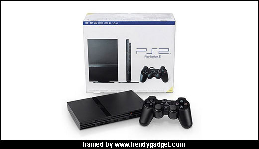 Despite the low sales of Its PS 3, totally the sales of Sony`s game console still growing with the help of PlayStation 2. This seven years-old console outselling the PS3 by a ratio of 4 to 1 in the Q2 of 2007. So it is mean that PS2 still an […]