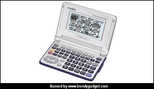 Using calculator is fun when we calculate simple mathematics, but when we need some advance calculation it is frustrating. But now Casio offering a solution that make complex calculation even easier, thank to the Casio FX-9860GSLIM Graphic Calculator. Coming with clamshell-models, the new calculator support almost all academic functions that […]