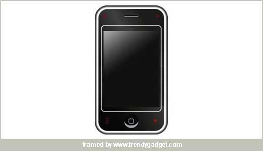 I don`t know if this iPhone MP4 digital player infringe Apple property, but lets look the features that could attracts your heart. Available in two types 1GB and 2GB, the player does play various multimedia formats including MP3, WMA, WMV, ASF, WAV, and AVI. And it also has additional features […]