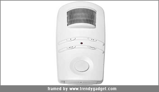 How safe is your home, are your dog always on? i don`t think so. But i am sure this motion detector is ready 24 hours to standby right on your door. The detector that i mentioned is one from Smith & Watson. This electronic device able to detect any movement […]