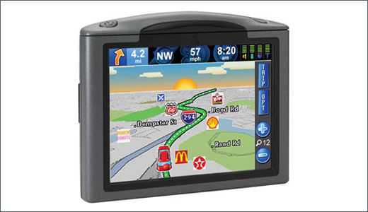 Featuring OptiViewTM Ultra-Bright 5″ Touchscreen Display, the GPSM 5000 coming with North America street level detail map covering all 50 States and Canada. It also has more than 7.6 million point of interest including banks, hotels, restaurants, gas stations, attractions and many more. This GPSM available at cobra.com for about […]