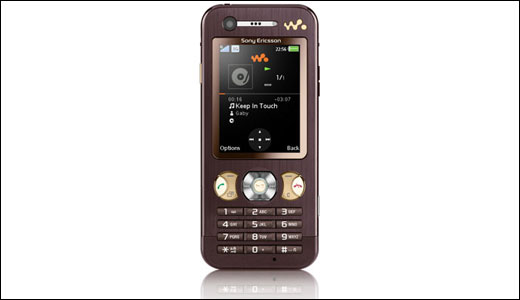 New 3G music phone is introduced by Sony Ericsson: the W890. The phone is one of the latest Walkman phone that announced this year along with the W380. The new W890 configured with 3.2 MP camera, 2-inch screen at 240 x 320 pixel resolution, 2 GB memory stick, and stereo […]