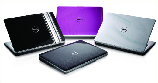 Designed and built with entertainment in mind, the new Dell Inspiron 1526 is available in the US for only $499. Do not expect high end feature coming with the laptop, but it safe for you who want a laptop that configured with Intel Core 2 Duo T5450 (1.66GHz) processor, 15.4-inch […]