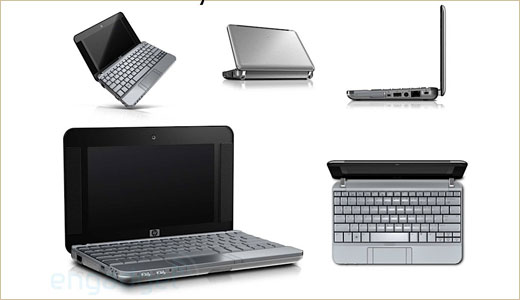 It is a rumor but getting closer to be a fact, HP trying to enter UMPC market with its new product called HP Compaq 2133. The picture above and the specs below seem the rumor is too serious. Rumored HP Compaq 2133 Specifications: * Windows Vista or Linux Operating System […]