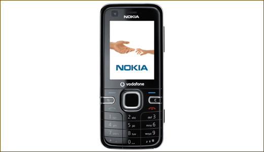 Yesterday, Nokia 6124 classic launched exclusively for Vodafone customers world-wide. This phone allows user to access the internet easier with a single button. Based on S60 and Symbian OS, its main features include 3G broadband, 2.0-inch display, 2 MP camera, and support 8GB external memory. The pricing still unknown but […]