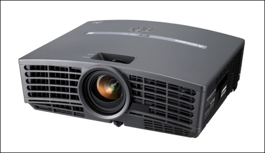 Starting available since June 2007 at Amazon.com, the Mitsubishi HC1500 DLP Projector is mentioned as one of the most affordable projectors for high-definition video enthusiast. Why bother with expensive plasma TV if we can utilize HD projector that offers larger display. Just for your information, the HC1500 allows users to […]