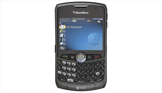 """Alltel Wireless introduces the BlackBerry Curve 8830 to its smartphone portfolio. This Compact, sleek smartphone will be available to Alltel customers May 1 """"Customers have asked for a phone that provides functionality and helps them maintain their efficiency and connectivity whether on the road or at home,"""" said Brian Ullem, […]"""