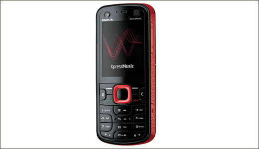 Along with the 5220, Nokia also announced the 5320 XpressMusic. And the 5320 coming with unique 3G social entertainment functionality and offers various enhance features such as web 2.0 access, voice-controlled Say and Play feature, and an audio chip for hi-fi sound quality. Expected to be available in the third […]