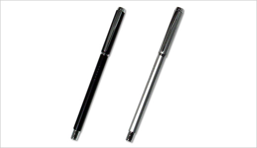 We know most of us scratching our iPhone with our finger everyday, and it's safe to said that some of us want another option to control our lovely full touch screen phone. Good news everyone, now you can utilize special pen named BI-IPEN from Brightonnet. The pen has a special […]