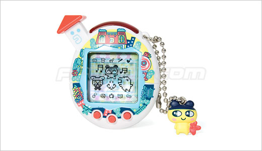 It was fifteen years ago when the first time Tamagotchi hit my country and make the rest of people wonder what kind of game that is. And now the game still alive with the same pet but has extra features. The new game allows you to raise up to three […]