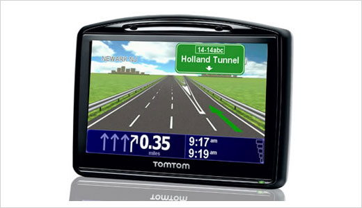 Good news for U.S. citizen who has waiting the availability of TomTom GO 930 and GO 730 GPS in the U.S. Both devices was reported already available with the pricing set between $450 and $550. The main difference between the 930 and 730 is that 930 offers maps of United […]