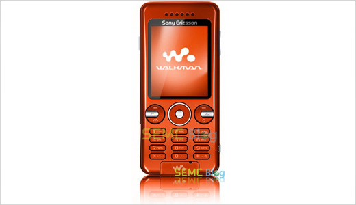 The new Sony Ericsson W302 is expected to hit the shelves in October 2008. This phone is mentioned as the Walkman-branded version of S302. Also known as 'Feng', the W302 will come with 2 MP autofocus camera and 176×220 display screen. Read