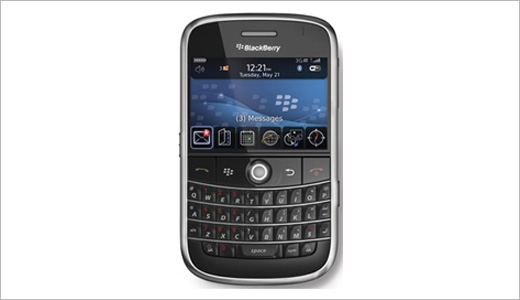 The new BlackBerry Bold is reported to be available in UK next month through T-Mobile. This phone coming with built-in GPS, WiFi, and MS mobile office for document editing. Other features include 2 MP camera, memory extension, and Bluetooth. T-Mobile will make the BlackBerry Bold available on their Business 1-Plan, […]
