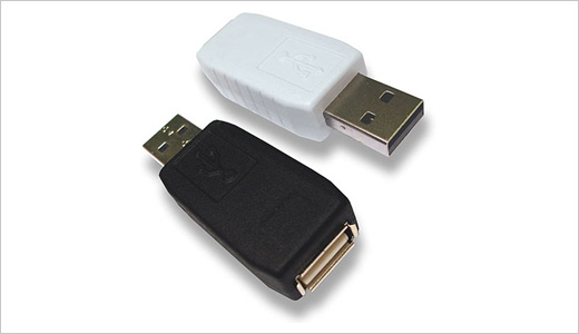 Do you want to spy your child or your employee what they typing?, the KeeLoggerTM Flash USB can work for you transparently. Available in three different version: 2MB, 1GB, and 2GB, this device can be used to observe WWW, E-mail & chat usage by children and employees. Installation of the […]