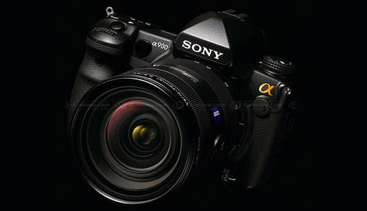 Unlike the A900 from FujiFilm, the new A900 from Sony is a high-end DSLR camera which has been waited by enthusiast photographers since 18 month ago.The A900 boasts 24.6 MP CMOS sensors and the new dual BIONZ® processing engines. There are a lot of advance features you can find in […]