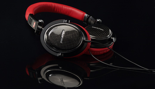 Phiaton introduces its new high-end MS 400 headphones. Coming with a stunning, hot red accent and phenomenal sound quality, the MS 400 headphones is ready to please anyone from a novice music listener to a true audiophile. Phiaton is not kind of brand that I know well, but it claims […]