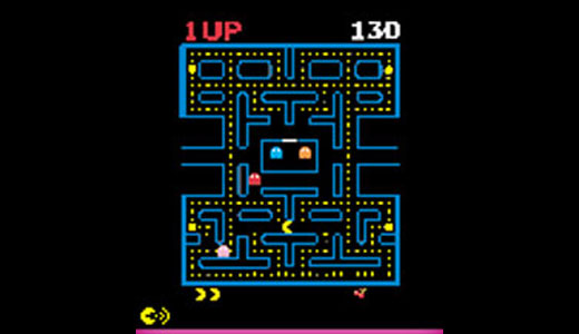 I've never understand to play complicated games such as Warcraft, the SIM, or anything else. I don't know why, I only enjoy and play simple games such as Tetris, Mario, or Pac Man. It's easy to understand and doesn't eat my brain. The availability of Pac Man for Androids G1 […]