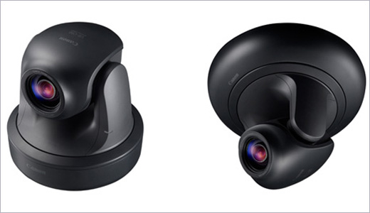 Do you want to monitor your home for security purpose? the new VB-C60 could help you achieve what you want. Featuring 56° wide angle lens and 40x optical zoom, this camera is equipped with high sensitivity CCD to feel the need of video monitoring. It's expected to hit stores in […]