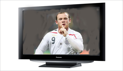 No team (including England) has already qualified for Word Cup 2010. But with its great performance or unbeaten for the last 6 matches, England continue hyping its team. It's reported that England team has already booked the best hotel at Cape Town and now the new reports said that London […]