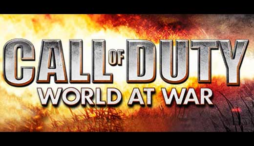 Call of Duty: World at War is currently slated for release on November 11 across all next-gen platforms, as well as the PS2 and DS. The series returns to its World War II roots, this time turning to the Pacific front with some key new features, including a new multiplayer […]