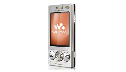 The new Sony Ericsson W705 was launched during the MTV Music Awards. This Walkman phone has 2.4-inch screen, built-in FM radio, YouTube app, Google Maps and a 3.2MP camera. Expected to hit real users in early 2009, this quad-band phone supports both WiFi and Bluetooth connectivity. Read