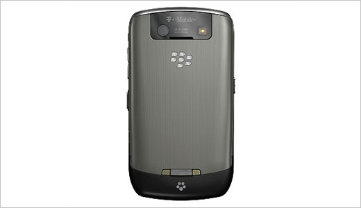 Just to let you know that T-mobile BlackBerry 8900 to come soon as announced on t-mobile.com. A report said it could start selling on February 11th with pricing set at $200 (2 years contract). Introduced at CES 2009 in early January, the Curve 8900 is mentioned as the sleekest, lightest, […]