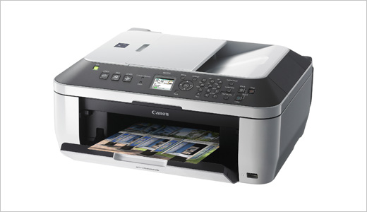 The PIXMA MX330 was announced together with MX860 in early February. Designed by Canon for small business operation, the printer offers easy to use control panel either for copying, scanning, or faxing. And it also able to save the scanned data directly into memory card or a USB drive. Comes […]
