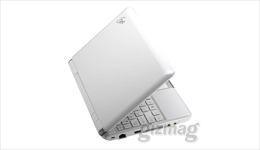 The latest Eee PC has been launched by Asus with code name 1000HE. This new netbook configured with the new Intel Atom N 280, 1GB RAM, a 160GB hard disk, a 10-inch LED backlit screen, multi-touch touchpad, and Super Hybrid Engine (S.H.E). Measuring 266mm x 191.2mm x 28.5mm, the 1000HE's […]