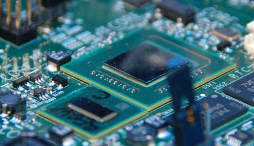 The Z5XX processor family for netbook has new addition with the new 2.0GHz Z550 as an enhancement of the 1.86GHz Z540. It's kind of a great news for netbook lovers as the processor is designed for. Expected to comes next month, the Z550 features 2.4W TDP power, 512KB L2 cache, […]