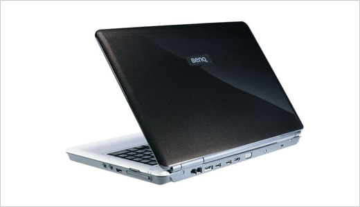 The new Joybook S57 powered by Intel® Centrino® 2 Processor Technology and next-generation ATI Mobility Radeon™ HD 4650 dGPU to drive its 16:9 LED-backlit screen on the native 1366×768 resolution. The S57 also comes with either an 8X DVD Super-Multi optical disc drive or 2X Blue-ray DVD combo, up to […]