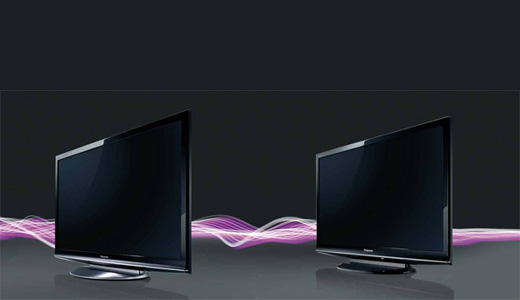 """Will be available in two sizes: 42"""" (TX-P42G15), and 46"""" (TX-P46G15), the new Panasonic G15 Plasma Series is also made for UK market along with Z1 Series. These plasma features VIERA CAST that allows users to view Internet content easily. It also comes fully loaded with VIERA Image Viewer that […]"""