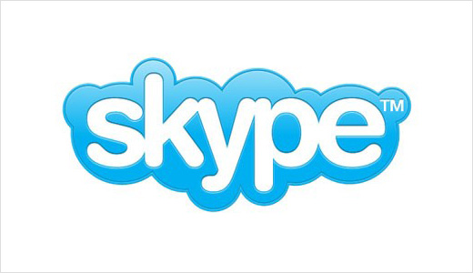 The Skype App for iPhone is one of the most awaited iPhone's apps along with the Google Mobile App that already available through iTunes. The reports said that the iPhone version of Skype is going to be released at CTIA Wireless event next week. I can't wait to download it […]