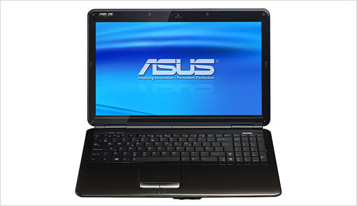Alongside its ultra-portable notebook for business users, ASUS also announced the K Series Domino Collection to deliver high definition multimedia entertainment on-the-go. Available in Intel and AMD processor, the K series come with Altec Lansing® speakers with SRS® Premium Sound™ for high definition audio reproduction, and high definition LCD panel […]