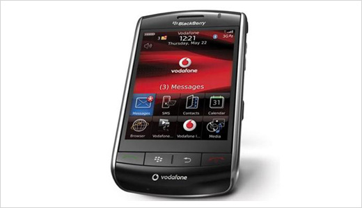 Since its release a year ago, the BlackBerry Storm has been complained because it doesn't support WiFi and the interface doesn't deliver satisfaction. Based on that facts, BlackBerry plans to offers its upgraded version called Storm 2. The report said that the next version Storm will support WiFi and will […]